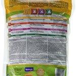 Sun-Seed-Critter-Cubes-2-lb-0-2