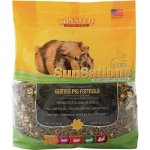 Sunatural-Guinea-Pig-Food-0