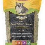 Sunseed-Vita-Prima-Sunscription-Exotics-Sugar-Glider-Food-High-Variety-Formula-28-Oz-Size-0
