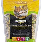 Sunseed-Vita-Prima-Sunscription-Hamster-And-Gerbil-Food-High-Variety-Formula-2-Lbs-Size-0