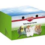 Super-Pet-Take-Home-Box-Medium-200-Pack-Case-0
