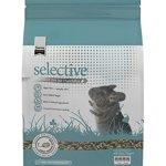 Supreme-Petfoods-Science-Selective-Chinchilla-Food-4-Lb-6-Oz-0