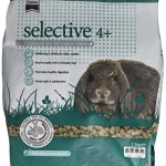 Supreme-Petfoods-Science-Selective-Rabbit-Mature-15kg-0-0
