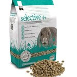 Supreme-Petfoods-Science-Selective-Rabbit-Mature-15kg-0