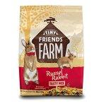 Supremepetfoods-Russel-Rabbit-Food-0