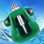 Tangc-Automatic-Drinker-Waterer-Fr-Pig-Cattle-Sheep-Piglets-Livestock-Water-Drinker-0-0