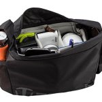 Tenba-636-226-Tools-Pack-Lite-Travel-Bag-for-BYOB-7-Black-0-1