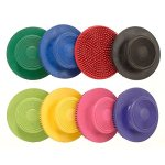Tough-1-Soft-Rubber-Face-Curry-6-Pack-Assorted-0