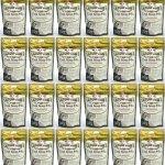 Uncle-Jims-Original-Duk-Soup-Mix-for-Ferrets-675Lb-24-x-45oz-0