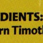 United-Pet-Group-P-84041-Timothy-Bites-Pet-Treat-16-Ounce-0-1
