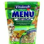 Vitakraft-Menu-Vitamin-Fortified-Hamster-Food-25-Lb-0