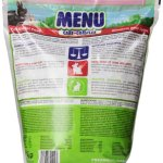 Vitakraft-Menu-Vitamin-Fortified-Pet-Rabbit-Food-5-Lb-0-2