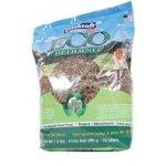 Vitakraft-Pet-Eco-Bedding-For-Small-Animals-15-Pound-Brown-34595-0