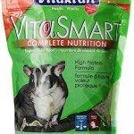 Vitakraft-VitaSmart-Sugar-Glider-Food-High-Protein-Formula-28-Ounce-0