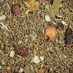 Vitakraft-Vitanature-Chinchilla-Food-Natural-Timothy-Formula-275-Lb-0-1