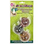 Ware-3-Piece-Large-Wilderness-Chews-1-Pack-One-Size-0