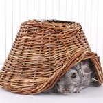 Ware-Manufacturing-Hand-Woven-Willow-Twigloo-Small-Pet-Hideout-Medium-0-0