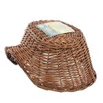Ware-Manufacturing-Hand-Woven-Willow-Twigloo-Small-Pet-Hideout-Medium-0