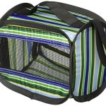 Ware-Manufacturing-Twist-N-Go-Carrier-Small-Pets-0-0