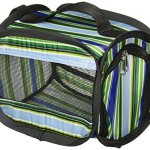 Ware-Manufacturing-Twist-N-Go-Carrier-Small-Pets-0