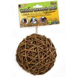 Ware-Manufacturing-Willow-Branch-Ball-for-Small-Animals-0