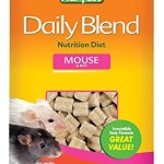 Wild-Harvest-H1404-Wh-Daily-Blend-Rat-Mouse-15-Bib-0