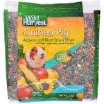 Wild-Harvest-Super-Premium-Guinea-Pig-Blend-With-Ester-C-4-lb-Pack-of-2-8-lbs-Total-0
