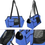 WinnerEco-Breathable-Pet-Carriers-For-Spring-Summer-Small-Dogs-Pet-Bag-Dog-Cats-Bag-0-0