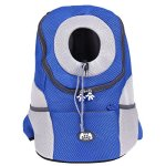 WinnerEco-Pet-Backpack-Carrying-Dog-Cat-Breathable-Outdoor-Travel-Bag-Carrier-Backpack-0