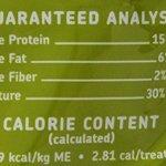 Zukes-Mini-Naturals-Healthy-Moist-Training-Treats-Wild-Rabbit-1-Pound-Pack-of-2-0-2
