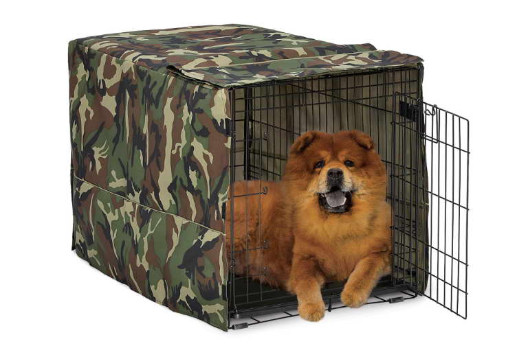 Dog Crates Amazon