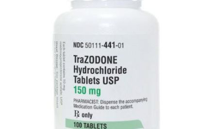 trazodone for dogs Amazing Dog