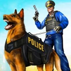 3 Things To Avoid In German Shepherd Police Dog   German Shepherd Police Dog