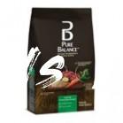 Pure Balance Grain Free Salmon & Pea Recipe Food for Dogs  - Is Pure Balance A Good Dog Food