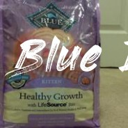 Top 1,609 Complaints and Reviews about Blue Buffalo Pet Foods - Blue Dog Food Reviews