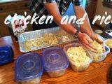 Things you should know about chicken and rice for sick dogs recipe