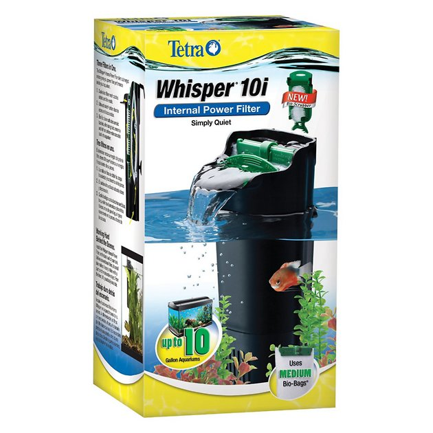 Aquarium Filter You Must Buy