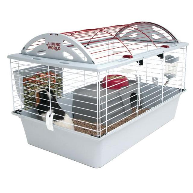 The Best Hamster Cages to buy