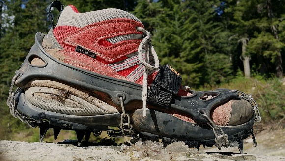 hillsoung-crampon-for-ptm