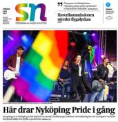 SN_Pride_2