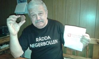 Sandor Herold.