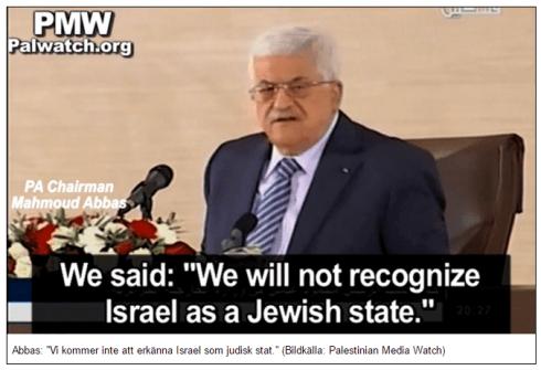 Israel_Judiskt
