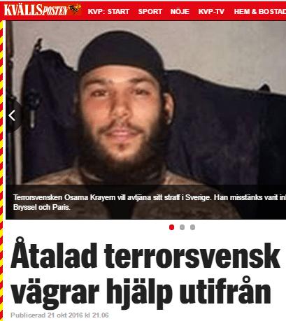 kvallsposten_terrorsvensk