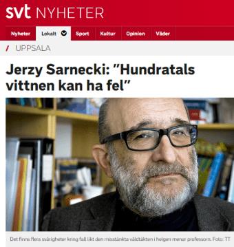 svt_sarnecki_fel