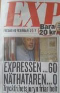 expressen-jim-olsson