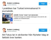 Aftonbladet_LIndberg