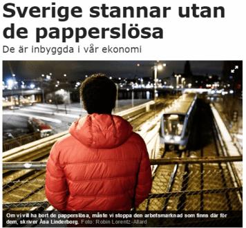 Aftonbladet_Linderborg
