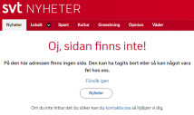 SVT_tyck_inte_till