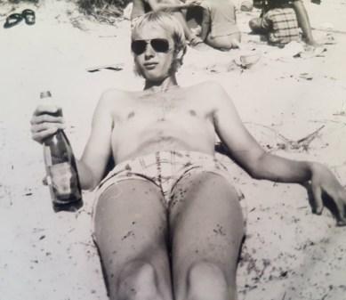 Pettersson 1971