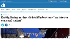 DT_Borlänge